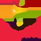 Choplics Logo